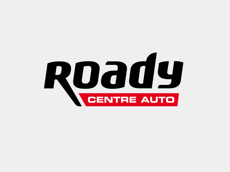 Photo Centre Auto Roady Tournon